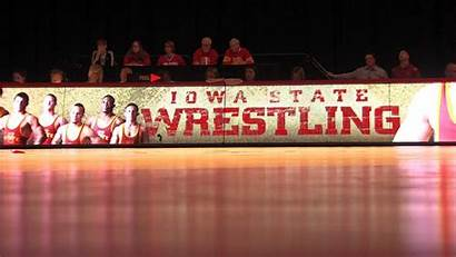 Ncaa Wrestling Sold Wallpapers Tournament Wallpaperplay