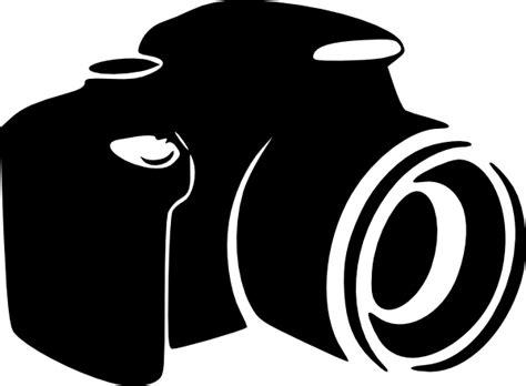 Camera Clip Art At Clker.com