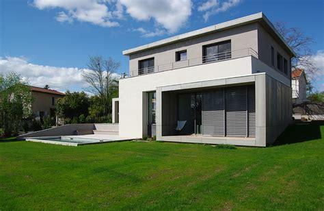 Maison Contemporaine Par Dank Architectes (69)