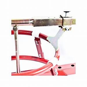 Machine A Pneu Moto : d monte pneu moto manuel portable 17 39 39 21 39 39 ~ Melissatoandfro.com Idées de Décoration