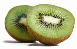 Kiwi Fruit - Facts, Pictures, Health Benefits and ...