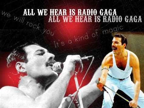 queen freddie mercury quotes quotesgram