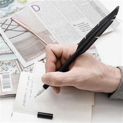achat fourniture de bureau stylo plume cadeau maestro