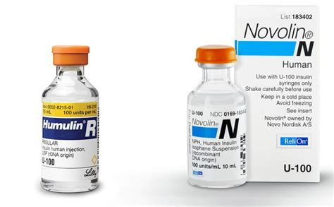 Why Is Some Insulin Available Over The Counter?