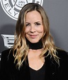 MARIA BELLO at The Art of Elysium Heaven in Los Angeles 01 ...