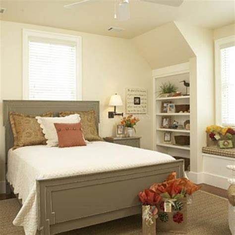 45 Guest Bedroom Ideas  Small Guest Room Decor Ideas