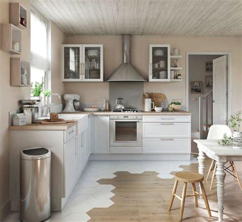 cuisine candide castorama installation 233 lectrique dans la cuisine r 232 gles et normes