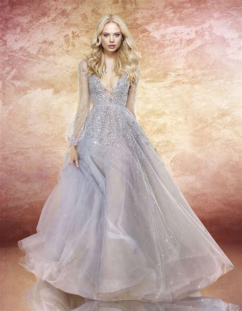haley paige wedding dresses sandiegotowingcacom