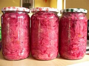 Sauerkraut In Gläser : sauerkraut retten und einkochen wei er belag schimmel kahmhefe food blog ~ Whattoseeinmadrid.com Haus und Dekorationen