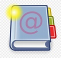 yahoo free clip art 10 free Cliparts | Download images on ...