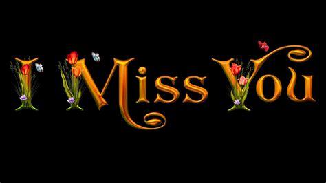 Hd Miss U Wallpaper (44 Wallpapers)