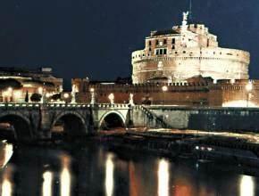 Städtereisen Nach Wien : st dtereisen nach rom die ewig jungen stadt der r mer ~ Yasmunasinghe.com Haus und Dekorationen