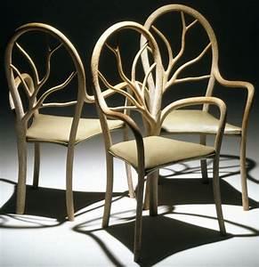 Esszimmerstühle Modernes Design : designer esszimmerst hle f r eine moderne ambiente ~ Sanjose-hotels-ca.com Haus und Dekorationen