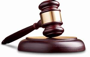Interesting Transportation Court Cases and more... from ...
