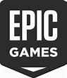 Epic Games - Wikipedia
