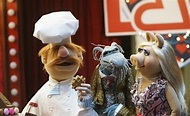The Muppets: Generally Inhospitable/Because... Love Review ...