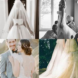 photo ideas to take of your wedding dress popsugar fashion With how to take wedding pictures
