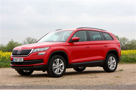 Best Suv Deals by Best Current Suv Deals Autos Post