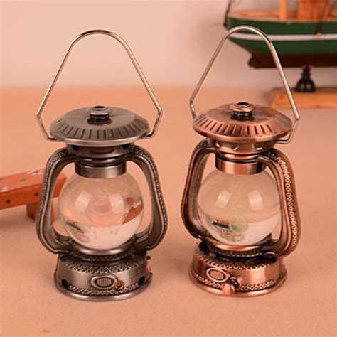 kerosene ls antique get cheap mini lighters aliexpress alibaba