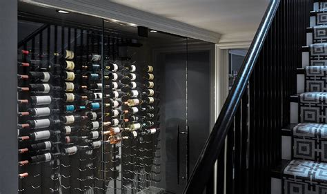 Ee  Wine Ee   Cellar Design Ideas