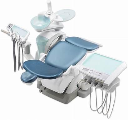 Dental Yoshida Equipment