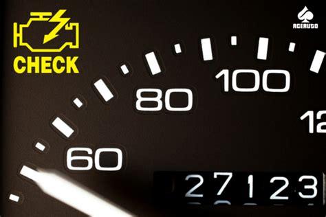 does o reilly check engine light for free reasons for check engine light on honda civic ace auto