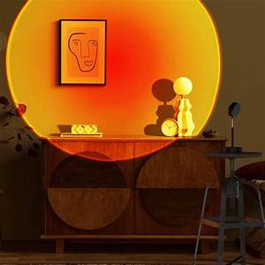 The, 9, Best, Lamps, For, Dark, Rooms