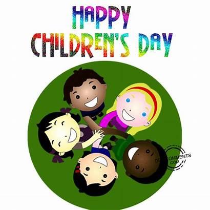 Happy Children Childrens Whatsapp Malra Gurjeevan Submitted