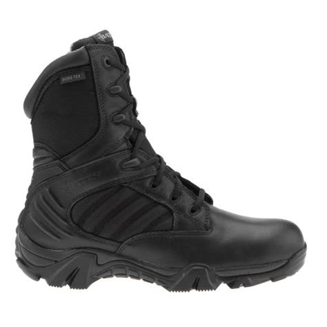 mgen siege 39 s tactical boots 39 s combat boots army boots