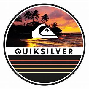 Summer / Winter Quiksilver t-shirt designs 2016 on Behance