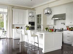 Kitchen, Lighting, Choosing, The, Best, Lighting, For, Your, Kitchen, -, Theydesign, Net
