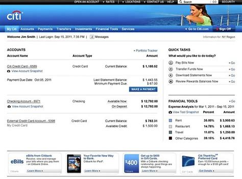 Citibank Adds Moneytracking Tools To Online Banking  The. Best Web Conferencing Service. 30 Days Continuous Wear Contacts. How Do You Transfer Credits From One College To Another. Future Source Natural Gas Harrah Nursing Home. Washington High School Of Information Technology. 100 Free Uk Dating Sites Credit Report Advice. Private Investigator Degrees. Free Data Visualization Software