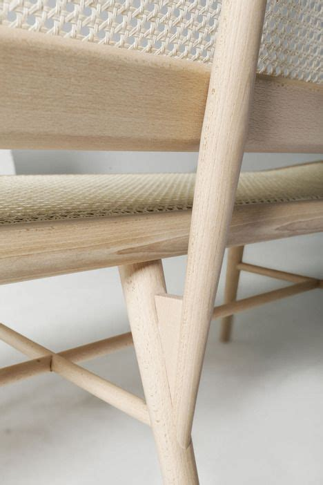 images  bench  living room  pinterest
