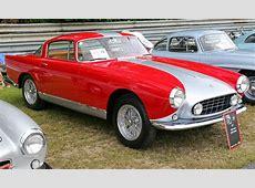 Would You Rather Ferrari Testarossa Or Lamborghini