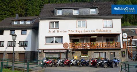 Hotel Haus Am Mühlenberg (waldbröl) • Holidaycheck