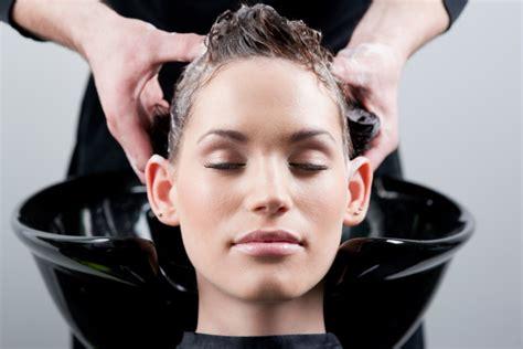 liste des brevets professionnels coiffure int 233 grez un bp de coiffeur