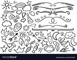 Library of google doodle clip free png files Clipart Art 2019