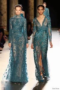 Haute Couture Dresses Custom Made Cocktail Dresses