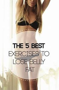 Getting a slimmer tummy and losing weight takes time and ...