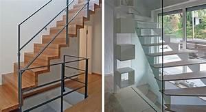 Treppenstufen Aus Glas : exklusive holztreppen bei ihre treppe aus holz ~ Bigdaddyawards.com Haus und Dekorationen