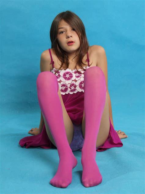 Vladmodels Anya Y148 E Oxi Custom Set 36p Free Hot Girl Pics