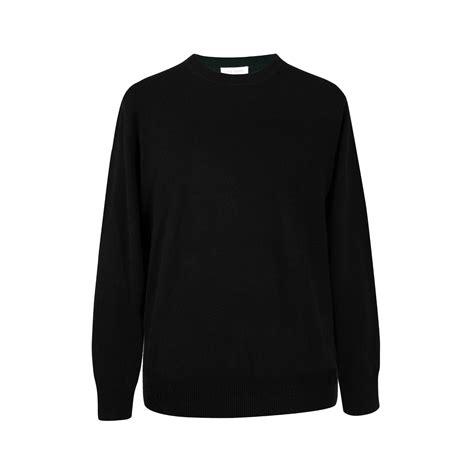 black sweater navy v neck sweater womens sweater jacket
