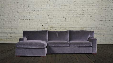 velvet sectional sofa sectional sofa design velvet sectional sofa with chaise