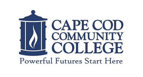 """pathways To Student Success"" Workshop At Cape Cod"