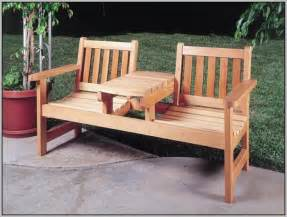 outdoor furniture plans free download online woodworking plans