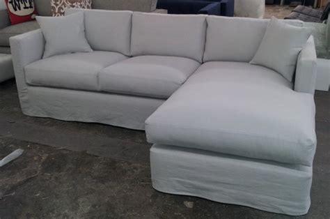 making slipcovers for sofa sofa beds design marvellous unique slipcover for