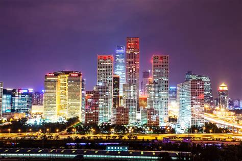 7 Days Beijing Insight Tour   Tour Beijing   Great Wall of ...
