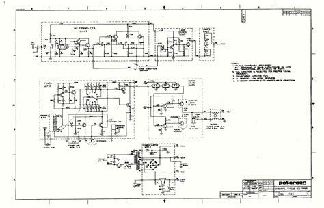 100 ford kw2000 wiring diagram ford suma car stereo