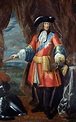 James II of England - Wikipedia