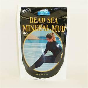 Грязи мертвого моря применение при псориазе